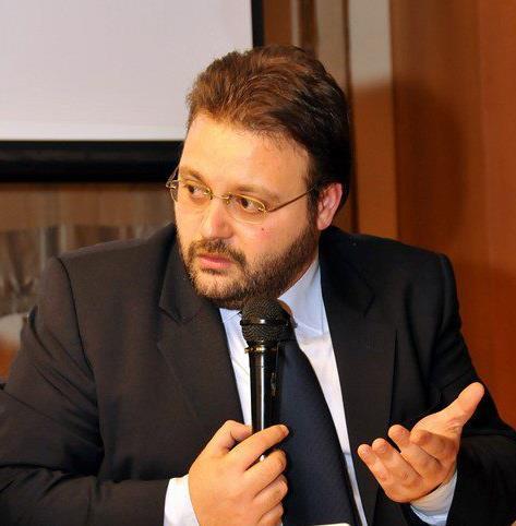 Giuseppe Di Bisceglie